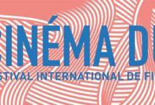 Cinéma du Réel au Centre Pompidou du 19 au 29 mars
