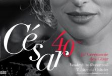 Césars 2015 : jeunesse, humanité et humour dans une cérémonie bien pensée