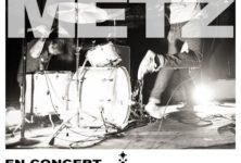 Les 20 concerts du mois de mars