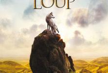 [Critique] « Le dernier loup » Jean-Jacques Annaud filme une épopée humaine et animale dans les steppes mongoles