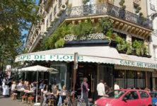 Le Café de Flore : Un naufrage culinaire français