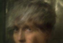 [Interview] Jeanne Added : « l'envie passe au-delà de l'angoisse »