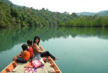 [Critique] « Retour à la vie » d'Illaria Borrellli et Guido Freddi : une déclaration d'amour aux enfants du Cambodge