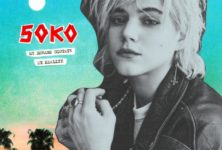 [Chronique] « My Dreams Dictate My Reality » de Soko : ample mais toujours intime