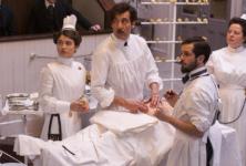 « The Knick » : autopsie du New York de 1900