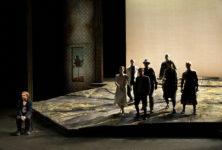 « Toujours la tempête » : du théâtre comme au bon vieux temps