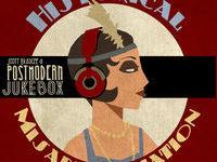 [Live report] Scott Bradlee & PostModern Jukebox en live à l'Alhambra