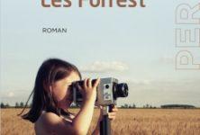«Les Forrest» d'Emily Perkins : une touchante histoire de famille