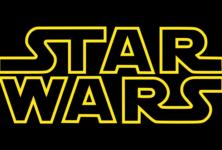 La bande annonce de Star Wars VII dévoilée !