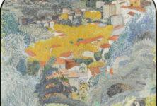 «Pierre Bonnard : peindre l'Arcadie» : luxe, calme (feint) et volupté à Orsay