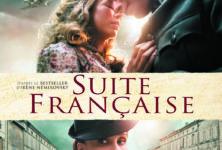 Gagnez 5×2 places pour le film « Suite Française » de Saul Dibb