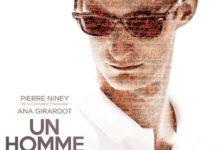 [Critique] « Un homme idéal » Pierre Niney dans un thriller invraisemblable qui s'enfonce dans le ridicule