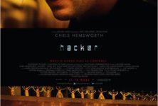 [Critique] « Hacker » : Michael Mann manque son retour