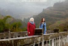 [Critique] « Voyage en Chine» Yolande Moreau dans un film serein sur la renaissance d'une mère endeuillée