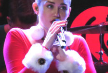 Miley Cyrus va tourner pour Sofia Coppola
