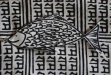 Les meilleurs poissons d'avril des médias