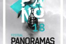 [Live Report] Panoramas Festival, les cloches de la majorité ont sonné!