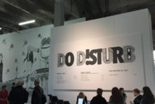 « Do Disturb », Un week-end de performances jour et nuit du 10 au 12 avril, au Palais de Tokyo