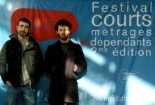 [Interview] La Garenne/Tout Court, un festival qui sensibilise aux conditions de production de courts-métrages en France