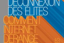 «La déconnexion des élites», par Laurence Belot