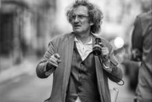 Le nouveau film de Philippe Garrel en ouverture de la Quinzaine des Réalisateurs