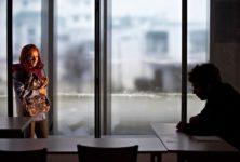 «Days of nothing», Roy et Melquiot donnent à voir les crises d'adolescence