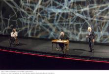 Le Procès de Médée au Grand Théâtre de Genève