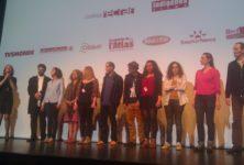Panorama des Cinémas du Maghreb et du Moyen-Orient : dix ans de travail et de partage