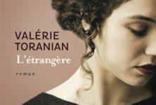 «L'étrangère» : Valérie Toranian dresse un portrait puissant de sa grand-mère, survivante du génocide arménien