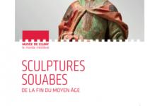 Sculptures Souabes de la fin du Moyen Âge : redécouverte de chefs d'œuvres germaniques
