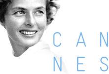 Le jury de Cannes 2015 : la part belle aux acteurs