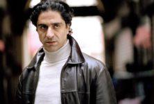 Portrait d'acteur : Simon Abkarian, vrai visage de cinéma et comédien éclectique, entre la France et l'Arménie