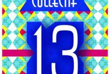 [Chronique] Collectif 13 – Collectif 13 : Le All Star Band de la variété française