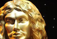Cérémonie des Molières 2015 : un flot de paroles pas assez réglé