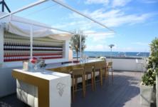 Festival de Cannes : la gastronomie rencontre le cinéma !