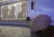 Costa-Gavras invité d'honneur de Cannes Classics
