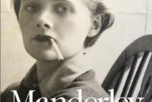 «Manderley for ever» de Tatiana de Rosnay: A la découverte de Daphné du Maurier