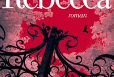 «Rebecca», le chef-d'oeuvre de Daphné du Maurier