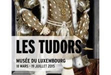 [Expo]Les Tudors : mythes et réalités d'une dynastie royale