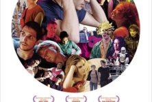 [Critique DVD] «Eden», un biopic trop plat qui manque cruellement de rythme