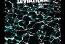 [Chronique] « Léviathan » de Flavien Berger : dé-constructeur et pionnier
