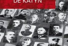 «Les Ombres de Katyn», de Philip Kerr : heures sombres pour le capitaine Gunther