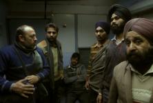 [Cannes, Un certain regard] « La Quatrième voie », tension et ruptures pour raconter l'histoire indienne
