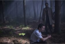 [Compétition] Dans « La Forêt des songes », Gus van Sant s'abîme dans la lourdeur