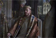 [Compétition] « Macbeth » de Justin Kurzel : des tableaux exquis mais un propos lourd pour la superproduction écossaise
