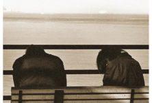 [Chronique] « II » de Metz : patiemment frontal, viscéralement punk