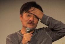 [Un certain regard] Gros plan sur Kiyoshi Kurosawa