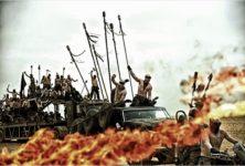 [Hors compétition] « Mad Max : Fury Road » : de grands pics de folie dans des sentiers trop balisés