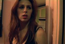 [Cannes, ACID] « Pauline s'arrache » : plongée sauvage dans la famille d'Emilie Brisavoine