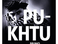 « Pukhtu. Primo » de DOA :  à l'ombre du monde